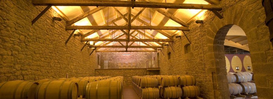 ¿Quién compra vino online en España?