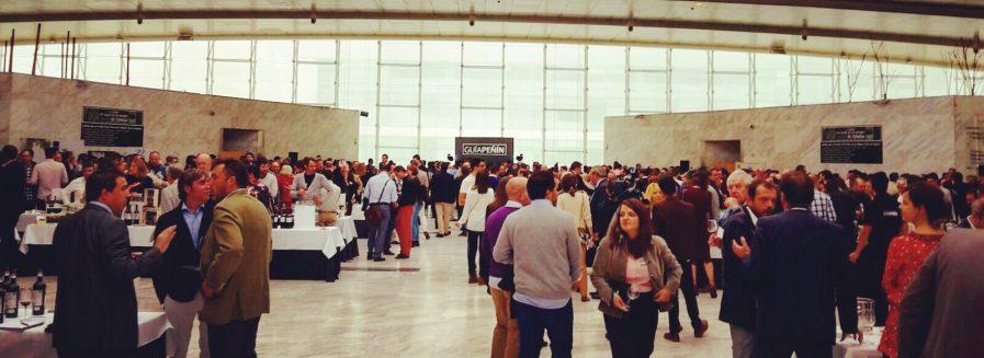 Los vinos españoles que darán que hablar en 2016