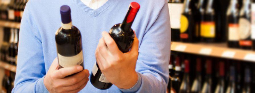 Consejos para ser un buen bebedor de vino