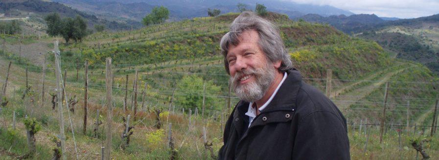Entrevistamos a René Barbier