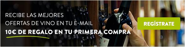 Los mejores vinos españoles según James Suckling