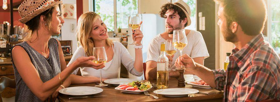 20 vinos para hipsters