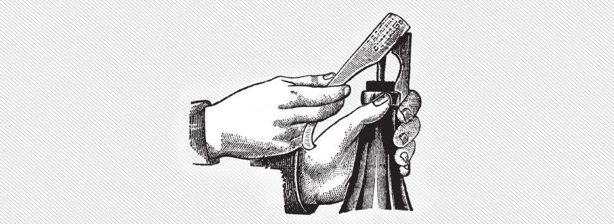 11 trucos para un buen servicio de vino