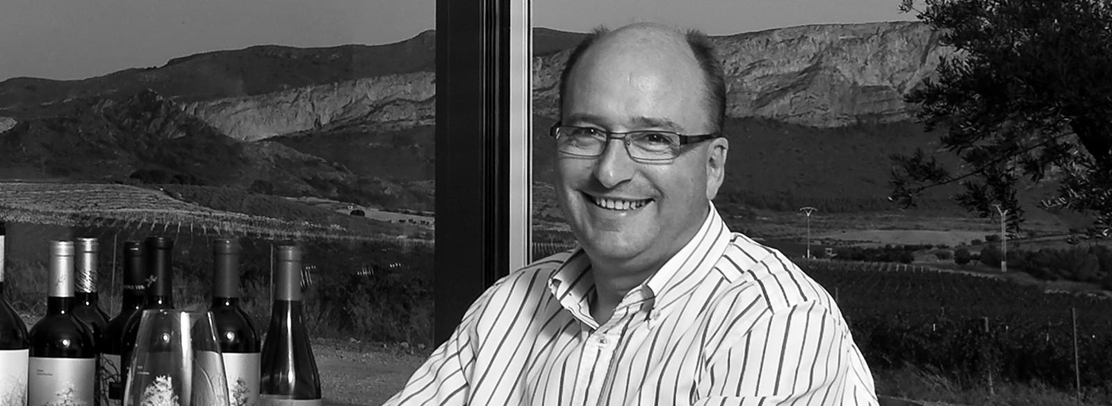 Entrevista a Miguel Gil, presidente de Juan Gil Bodegas Familiares