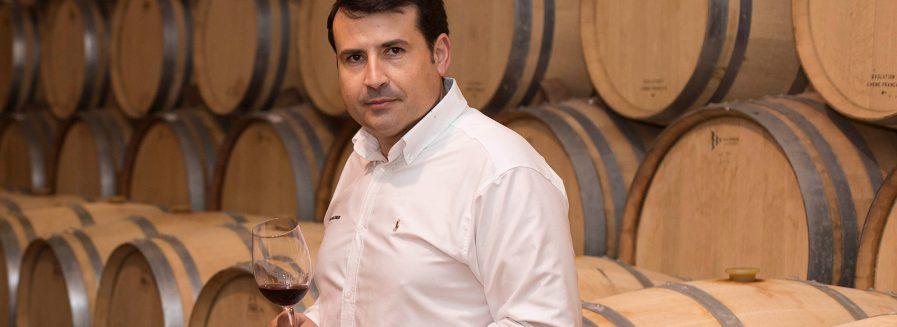 Entrevista a Pablo Ossorio