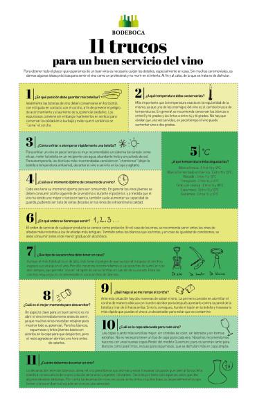 infografia-11trucos-servicio-delvino-color-01
