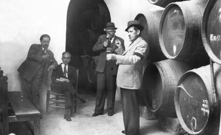 Foto-vintage-Barbadillo-1827