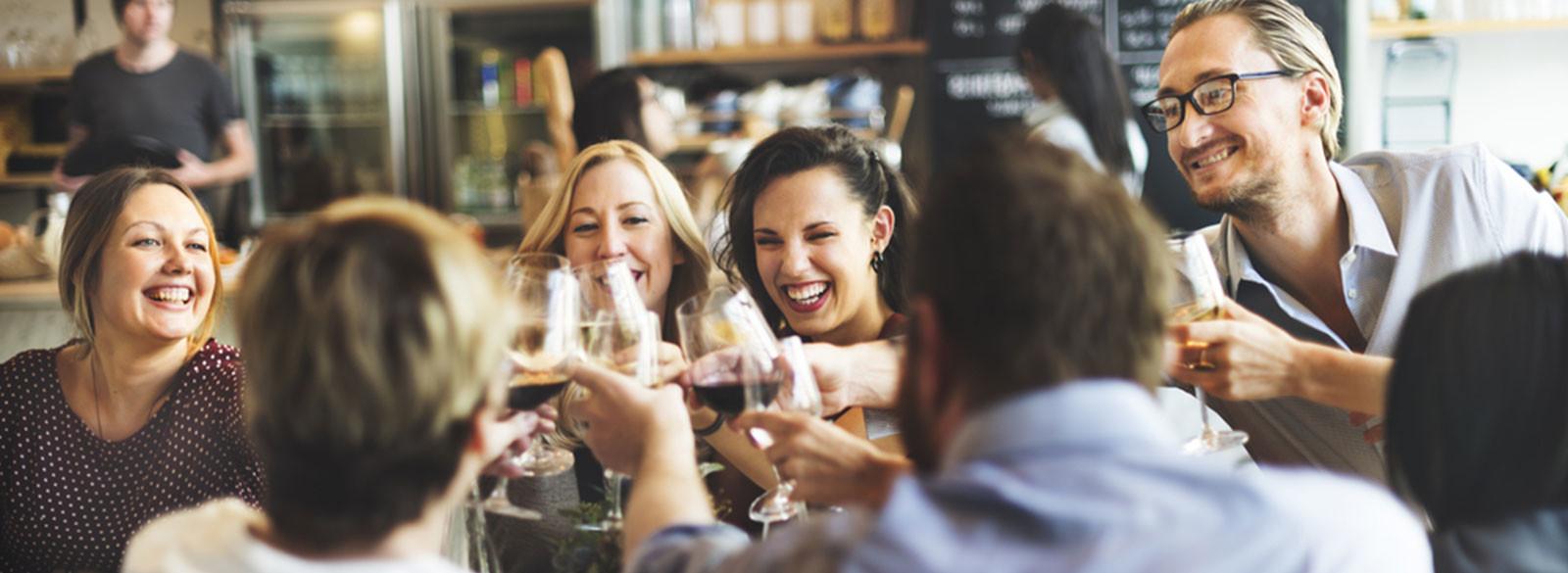 Estos son los vinos que ponen de acuerdo a críticos y amateurs