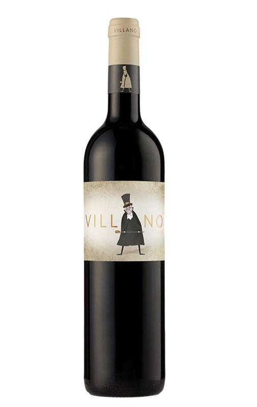 11 vinos de estética fantástica