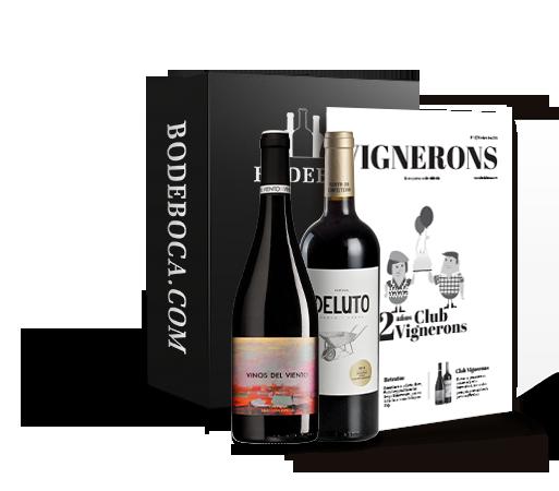wines-noviembre-2016