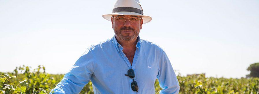 Entrevista a Jorge Ordoñez