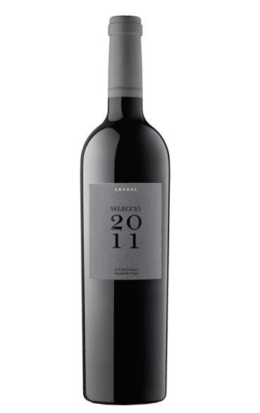 Descubrir la  Cabernet franc en 9 vinos españoles