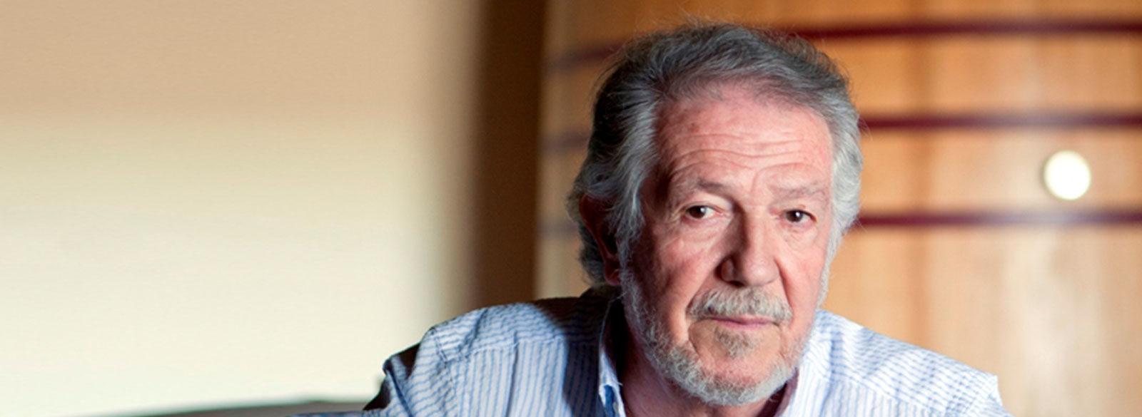 Hablamos con el enólogo Mariano García