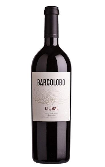 Barcolobo El Jaral 2012