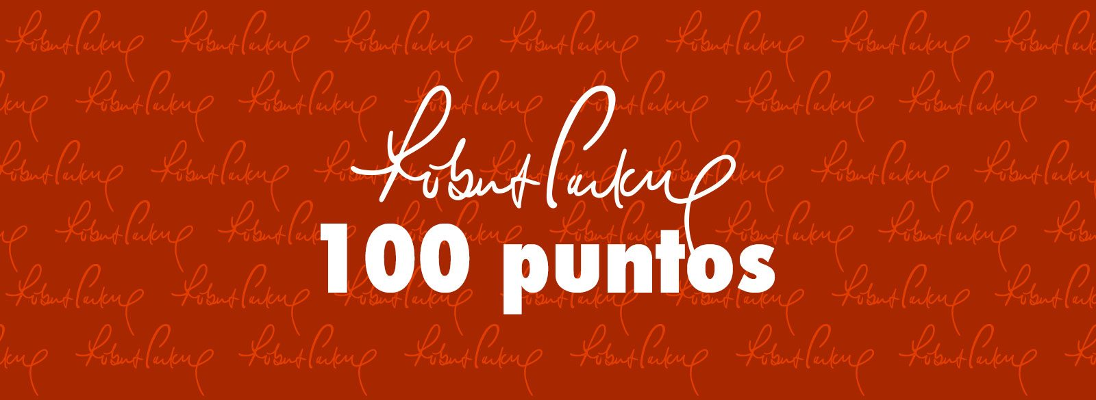 Bodegas españolas con 100 puntos Parker
