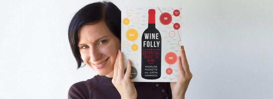 Ocho libros para aprender de vinos