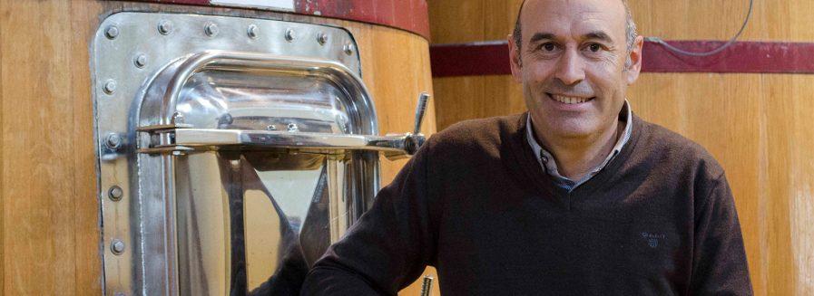«Hemos demostrado que con la Bobal se pueden hacer grandes vinos»