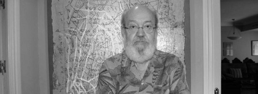 Entrevista a José Luis Cuerda