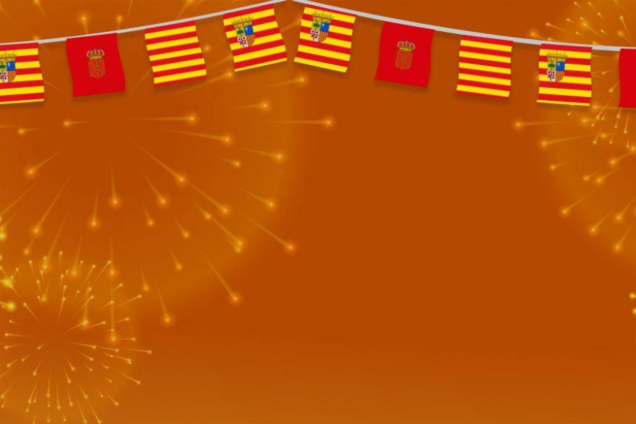 """¿Con qué vino """"marido"""" las fiestas de verano? Acompáñanos a Navarra, Aragón y Cataluña"""