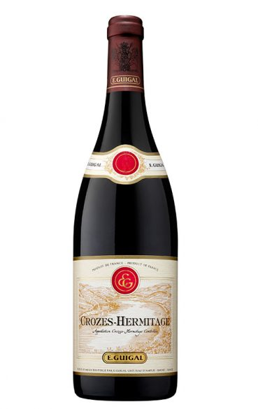Introducirse en los vinos del Ródano
