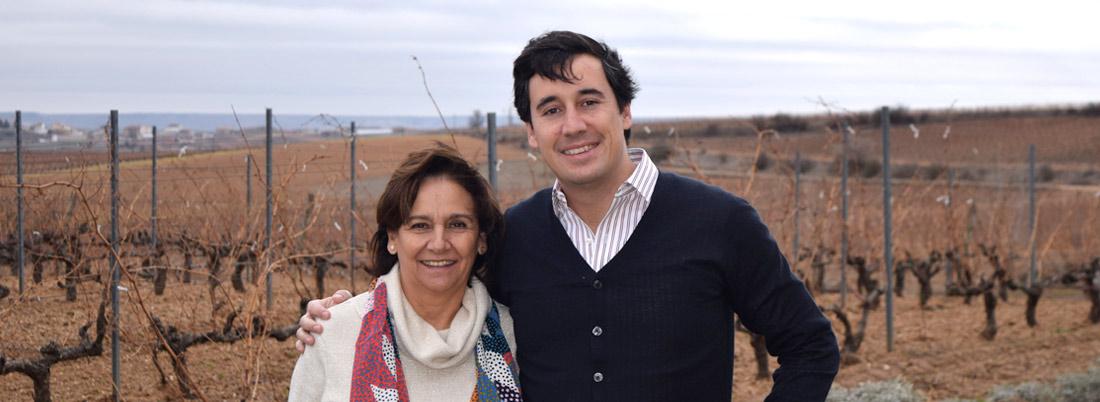 Entrevista a Miguel Alonso del Yerro