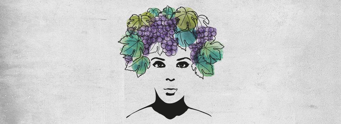 Mujeres del vino: abriendo caminos cada vez más transitados