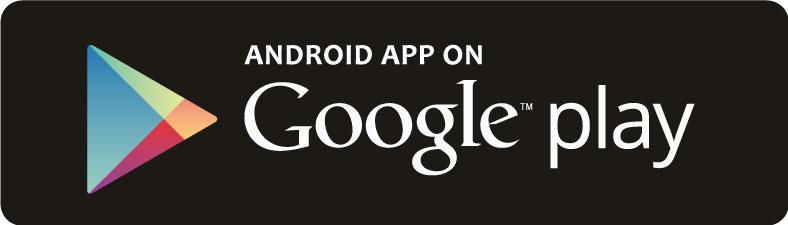 Todo lo que puedes hacer con una app de vino como la de Bodeboca