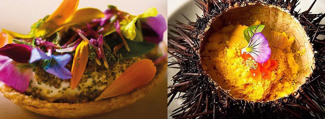 Chef's Table: un espectáculo culinario de la mano de Netflix