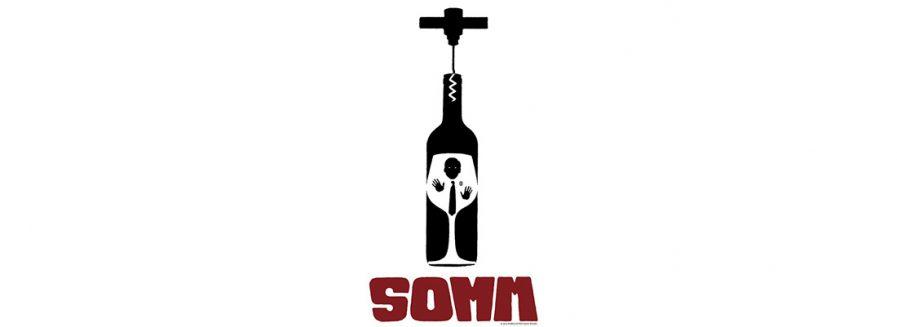 SOMM: un documental sobre el examen de sumillería más exigente del mundo