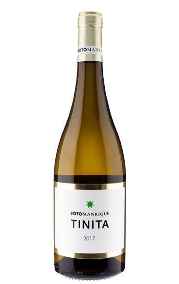 10 vinos top de Castilla y León que estrenan puntuación