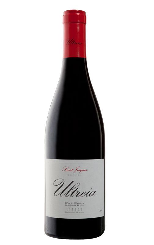 10 vinos del Bierzo con una relación calidad-precio insuperable