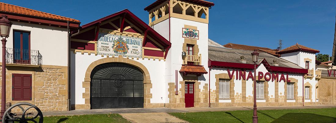 Próxima parada: Barrio de la Estación