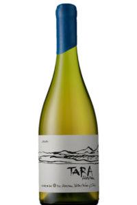 Tara Chardonnay 2015