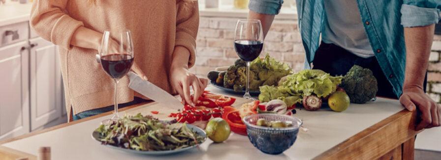 10 vinos imprescindibles con una relación calidad-precio irresistible