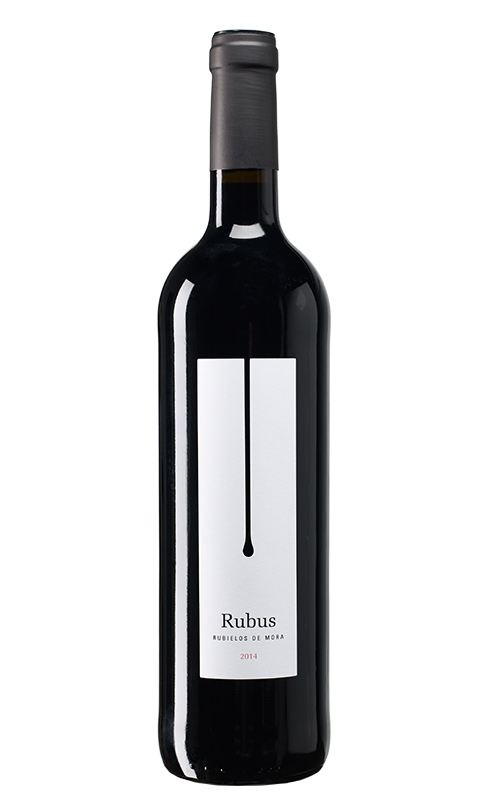 Diez vinos excelentes nacidos en pueblos de la España Vacía