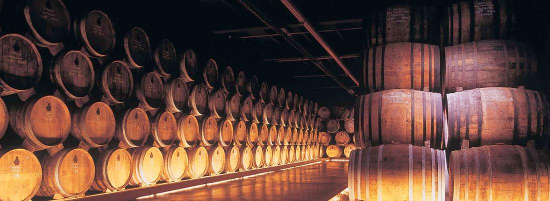 El cognac es un brandy