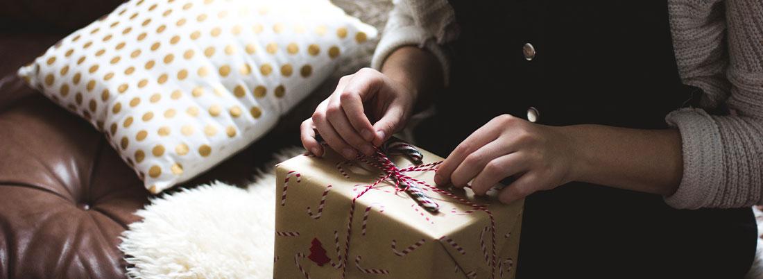 La guía definitiva para acertar esta Navidad