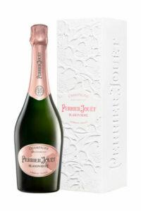 Perrier-Jouët Blason Rosé Ecobox