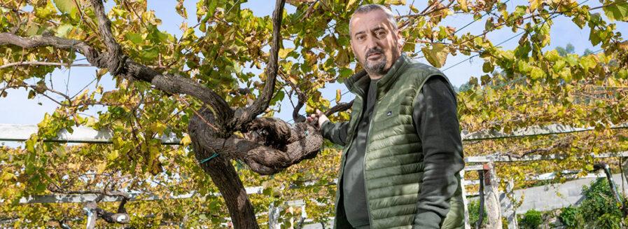 Rodrigo Méndez, el triunfo de la humildad