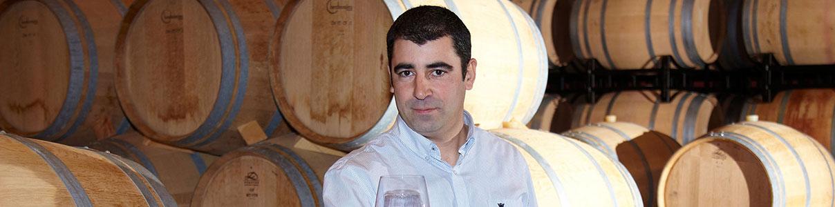 Comprar Los Vinos De Divina Proporcion Directamente De La Bodega