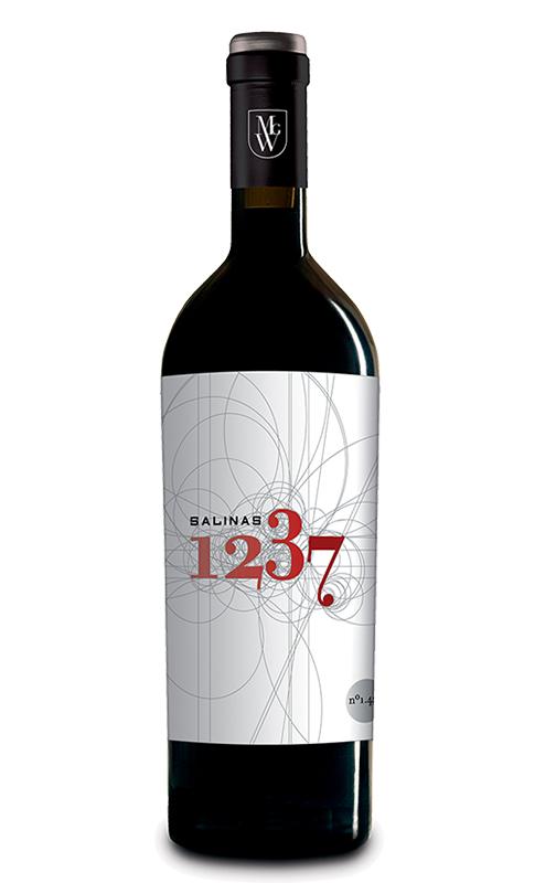 Salinas 1237 2010