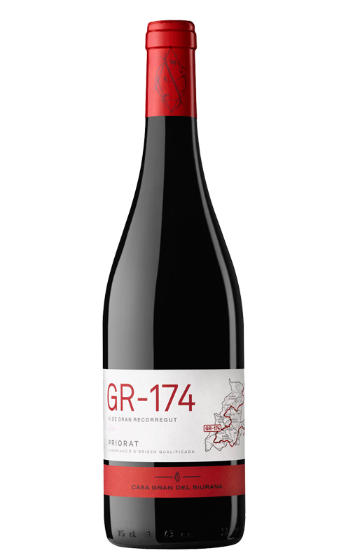 GR-174 2015