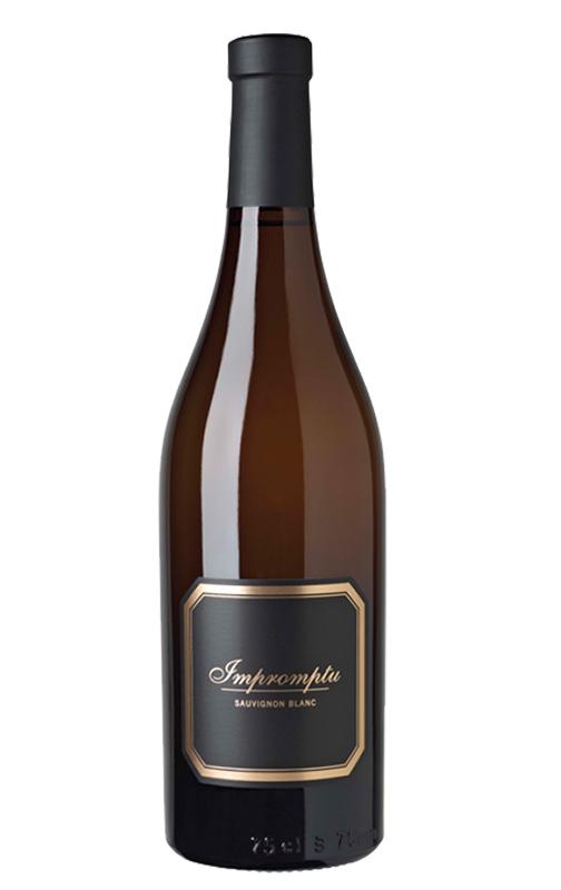 Impromptu Sauvignon Blanc 2015