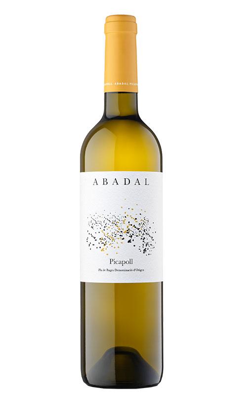 Comprar Abadal Picapol...