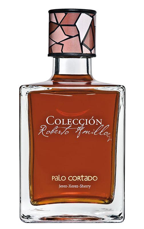 Comprar Colección Roberto Amillo Palo Cortado  5d994d4a0669