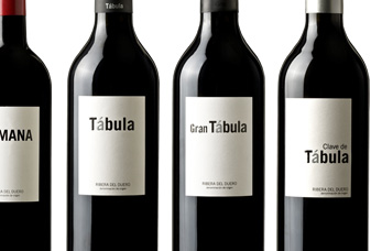 venta privada de vino