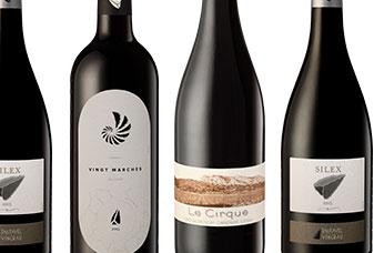 Les vignerons de Tautavel Vingrau
