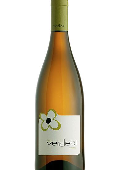 Verdeal 2015