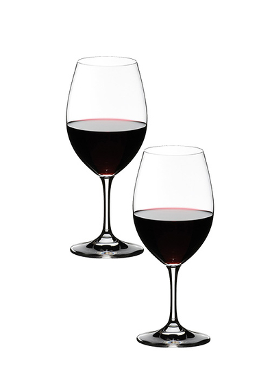 Riedel Ouverture tinto