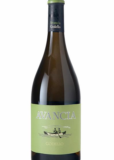 Avancia Godello 2016